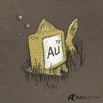 au-fish